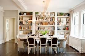 Dining Room Inspired Lifestyle Hunting