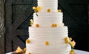 Wood Wedding Cake Stands Inspiring Best 25 Rustic Ideas On Pinterest