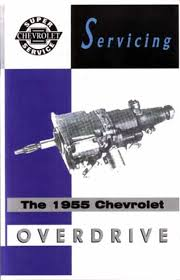 1955 Chevrolet Car Truck Overdrive Transmission Shop Service Repair ... Manual Transmission Zf Part Code 2210 For Truck Buy In Onlinestore Alinum Transmission Gearbox 110 Monster Truck Rc Car Crawler Real Pack V10 By Adyx50 Mod American Ordrive Heavy Duty Tramissions Tv Antenna Dish Signal Vector Illusttration How To Shift Automatic Transmission Semi Peterbilt Volvo High Performance Racing Torque Convters And Trucks Suvs You Can Still Get With A Stick Trend Stock Photos Images Automatic Front View Photo Edit Now