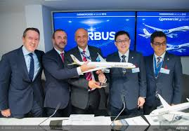 100 Star Lux Lux Airlines Eyes Taiwan To US Routes ETurboNews
