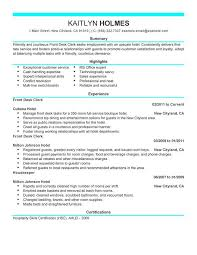 Dental Front Desk Receptionist Resume by Medical Sales Resume Canton Group Custom Papers Writers Services