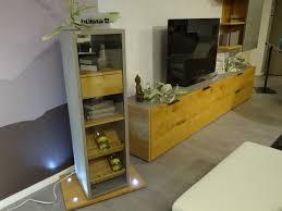 wohnzimmermöbel im abverkauf