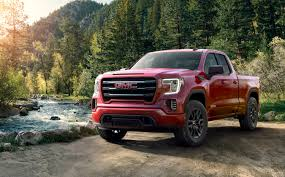 2019 GMC Sierra Elevation Pictures, Photos, Wallpapers. | Top Speed 1957 Gmc Truck Ctr37 Youtube Clks Model Car Collection Clk Matchbox Cstrucion 57 Chevy 2019 20 Top Upcoming Cars Windshield Replacement Prices Local Auto Glass Quotes Matchbox Cstruction Gmc Pickup And 48 Similar Items Scotts Hotrods 51959 Chassis Sctshotrods Customer Gallery 1955 To 1959 File1957 9300 538871927jpg Wikimedia Commons Tci Eeering Suspension 4link Leaf Hot Rod Network 10clt03o1955gmctruckfront