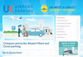 Bcp Airport Parking Discount Code - Best Ways To Use Credit Cards Shepard Road Airport Parking Ryoncarly Bcp Airport Parking Discount Code Best Ways To Use Credit Cards Dia Coupons Outdoor Indoor Valet Fine Coupon Simple American Girl Online Coupon Codes 2018 Discount Coupons Travelgenio Fujitsu Scansnap Where Are The Promo Codes Located On My Groupon Voucher For Jfk Avistar Lga Deals Xbox One Hartsfieldatlanta Atlanta Reservations Essentials Digital Rhapsody Park Mobile Burbank Amc 8 Seatac Jiffy Seattle
