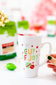 Coffee Gift That Keeps Giving | Cutefetti Mail Order Natives Mailordernatives Instagram Account Pikstagram Tax Day 2019 All The Deals And Freebies To Cashin On April 15 Arbor Foundation Coupons Code Promo Discount Free National Forest Tree Care Planting Gift Mens Tshirt Ather Gray Coffee Whosale Usa Coupon Codes Online Amazoncom Vic Miogna Brina Palencia Matthew How Start Create Ultimate Urban Garden Flower Glossary Off Coupons Promo Discount Codes Wethriftcom 20 Koyah Godmother Gift Personalized For Godparent From Godchild Baptism Keepsake Tree Alibris Voucher Code Dna Testing Ancestry Suzi Author At Gurl Gone Green Page 13 Of 83