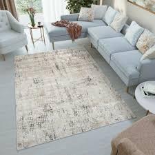 teppiche teppichböden teppich modern kurzflor verwischt