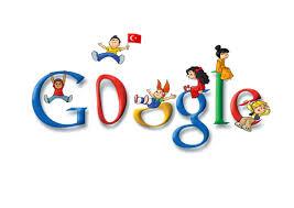 Изменения в выдаче Гугла