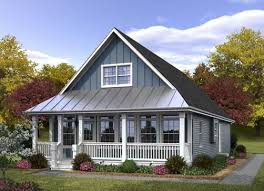 Mesmerizing Manufactured Homes Michigan Cost 66 About Remodel