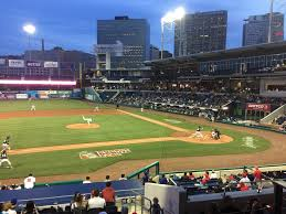 New Ballpark In Hartford Is The Nicest Dunkin' Donuts Ever ... Hartford Yard Goats Dunkin Donuts Park Our Observations So Far Wiffle Ball Fieldstadium Bagacom Youtube Backyard Seball Field Daddy Made This For Logans Sports Themed Reynolds Field Baseball Seven Bizarre Ballpark Features From History That Youll Lets Play Part 33 But Wait Theres More After Long Time To Turn On Lights At For Ripken Hartfords New Delivers Courant Pinterest
