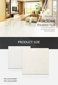 factory direct cheap price virony interior porcelain floor tiles