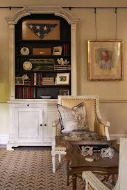 Photos And Inspiration Hstead Place by Hempstead Place The Room