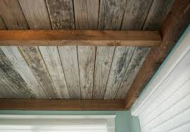 ceiling bright wood ceiling panels for living room trendy faux