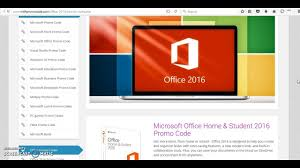 Pin By Microsoft Promo Code On Office 2016 Promo Code ... Microsoft Offering 50 Coupon Code Due To Surface Delivery Visio Professional 2019 Coupon Save Upto 80 Off August 40 Wps Office Business Discount Code Press Discount Codes Goodwrench Service Coupons Safeway Promo Free When Does Nordstrom Half 365 Home Print Store Deals 30 Disk Doctors Mac Data Recovery How To Get Microsoft Store Free Gift Card Up 100 Coupon Code Personal Discounts October Pin By Vinny On Technology Development Courses 60 Aiseesoft Pdf Word Convter With Codes 2 Valid Coupons Today Updated 20190318
