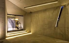 100 Concrete House Designs Nico Van Der Meulen Architects Archello