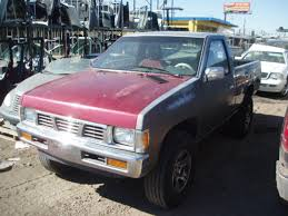 Used NISSAN PICKUP Parts Nissan Navara Wikipedia Used D22 25 Double Cab 4x4 Pick Up For Sale No Vat 1995 Pickup Overview Cargurus Rawlins Used Titan Xd Vehicles Sale 2015 Frontier Sv Crew At Angel Motors Inc Serving 2013 4wd Swb Sl Premier Auto Welcome Gardner Motor Sports Cars In Bennington Vt 2004 2wd Enter Group Nashville Tn Vanette Truck 1997 Oct White For Vehicle No Pp61117 Truck Maryland Dealer 2012 2014 F402294a