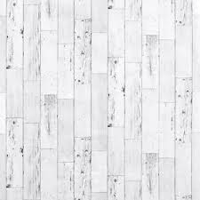 Image Is Loading Shabby Chic Wood Panel Look Contact Paper White