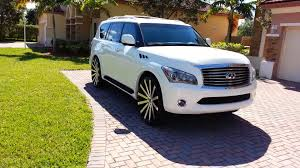 2013 Infinity QX56 On Concave 28's - YouTube 2013 Finiti Jx Review Ratings Specs Prices And Photos The Infiniti M37 12013 Universalaircom Qx56 Exterior Interior Walkaround 2012 Los Q50 Nice But No Big Leap Over G37 Wardsauto Sedan For Sale In Edmton Ab Serving Calgary Qx60 Reviews Price Car Betting On Sales Says Crossover Will Be Secondbest Dallas Used Models Sale Serving Grapevine Tx Fx Pricing Announced Entrylevel Model Starts At Jx35 Broken Arrow Ok 74014 Jimmy New Dealer Cochran North Hills Cars Chicago Il Trucks Legacy Motors Inc