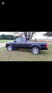 05 Southern Truck With 19k Miles For 6000, Should I Buy? : Fordranger Southern Truck Equipment Almont Michigan Automotive Parts Store 2006 Used Chevrolet Silverado 1500 Absolutely Rust Free Southern Pros Youtube Cal Jons Home Facebook U00ae Auto Electrical Wiring Diagram Diesel Auxiliary Install Kit Fits Fordchevydodge Trucks 1969 Chevy C10 Survivororiginal Bill Of Sale 1997 Gmc 3500 Dually Crew Cab Turbo Never No Rust Polishing Grande Prairie Southerntruckpolishingcom Nation Llc Southerntrucknation Instagram