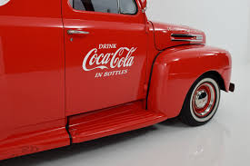 1950 Ford F1 Coca Cola Panel Delivery / Viel Neuteile! Classic Car ... Milk Mans 1956 Ford Panel Van Cool Amazing 1950 Other Van 72018 Check F1 Truck Review Rolling The Og Fseries Motor Trend Jeff Davis Built This Super Pickup In His Home Shop Fordpaneltruck Gallery Chevy Panel Trucks A Gmc Truck And 5 F100 Gateway Classic Cars Chicago 698 Youtube Restored Original Restorable Trucks For Sale 194355 Chevrolet Chevy 1949 1951 1952 49 50 51 52 Panal Air Cditioning Ac Systems Oem Wikipedia 1953 Fr100 Cammer Side Angle 1280x960 Wallpaper