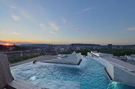 100 B2 Hotel Boutique Spa Zurich Switzerland Bookingcom