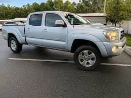 Pre-Owned 2007 Toyota Tacoma PreRunner Double Cab In Jacksonville ... 2000 Ford Ranger 3 Trucks Pinterest Inspiration Of Preowned 2014 Toyota Tacoma Prerunner Access Cab Truck In Santa Fe 2007 Double Jacksonville Badass F100 Prunner Vehicles Ford And Cars 16tcksof15semashowfordrangprunnerbitd7200 Toyota Tacoma Prunner Little Rock 32006 Chevy Silverado Style Front Bumper W Skid Tacoma Prunnerbaja Truck Local Motors Jrs Desertdomating Prunner Drivgline Off Road Classifieds Fusion Offroad 4 Seat Trophy Spec Torq Army On Twitter F100 Torqarmy Truck Wilson Obholzer Whewell There Are So Many Of These Awesome