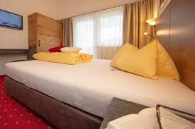 appartement 1 gb gondelblick apartment ferienwohnungen