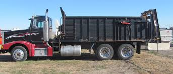 Manure Spreader Trucks For Sale Used Red And Gray Case Mode 135 Farm Duty Manure Spreader Liquid Spreaders Degelman Leon 755 Livestock 1988 Peterbilt 357 Youtube Pik Rite Mmi Manure Spreaderiron Wagon Sales Danco Spreader For Sale 379 With Mohrlang 2006 Truck Item B2486 Sold Digistar Solutions 1997 Intertional 8100 Db41