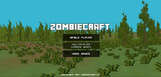 ZombieCraft.io - Lots_of_games Destructo Trucks Vineng Llc Diepio Unblocked Games And Roms Truck Best 2018 A Game Play Review Getaway Is One Big Wreck Nfs Payback Cars Unlocker Savegame 20 Youtube Angry Snakes Hacked Unblocked Games 500 Zombsroyaleio Truckdomeus