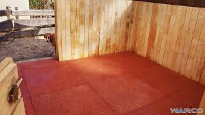 Stable Mats And Tiles Horse Stable Rubber Tile Brick Paver Dogbone Pavers Cheap Outdoor 13 Best Hyppic Temporary Stables Images On Pinterest Concrete Barns Delbene Brothers Custom Homes And The North End Of The Arena Interior Tg Wood Ceiling Preapplied Recycled Suppliers Flooring For Horses 1 Resource Farms Flagstone Floors More 50 European Series Stalls China Walker Manufacturers Follow Road Lowes Stall Mats Interlocking