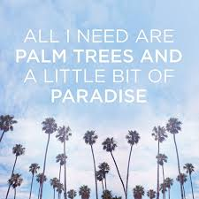 25 Best Paradise Quotes On Pinterest