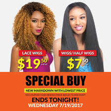 Outreannie Instagram Photos And Videos 15 Bomb Half Wig Model Paloma Drawstring Fullcap B02203 Sistawigs By Lovely Lasean Wtso Coupons Cpap Daily Deals Netgalley Competitors Revenue And Employees Owler Company Sistawigscom Fetress Mackenzie 2 Wigs 1 Review Ig Empress Edge Curls Ki Zwiftitaly Stubbs Wootton Discount Code Mobstub Its Time To Manifest With Maac Kolkata Seminar Hair Sisters Coupon Codes Discounts Trendy Wigs Uniwig That Alternative Black Girl Lace Front Shredz How To Make It Work Ft Sistawigs Bella
