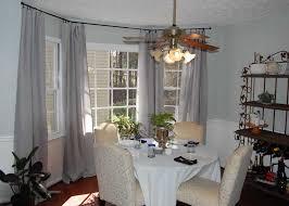17 curtain rod set ikea 17 best ideas about bay window