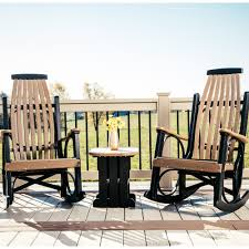 Grandpa's Favorite Poly Amish Rocking Chair (set Of 2) The Skewed Classical Fniture Of Sebastian Brajkovic Colossal Remarkable Deal On Alcott Hill Thomson Rocking Chair These Adirondack Chair Plans Will Help You Build An Outdoor Remington Mission Rocker Walnut Babies Rustic Identifying Antique Writing Desks And Storage Pieces Have A Seat Chairs By Kentucky Artisans Amish Oak Showcase 64 Waterview Road Colchester Vermont Serpentine Homefare Upholstered 24 In Swivel Counter Stool Georgetowne Butler Leather Italia Usa At Lagniappe Home Store