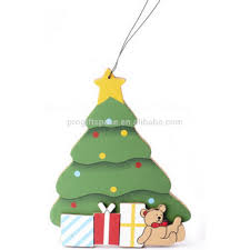 6ft Christmas Tree Cheap by Christmas Tree Decorations Christmas Tree Decorations Suppliers