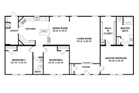 Oakwood Homes Floor Plans Modular by Oakwood Homes Of Glen Allen Va Available Floorplans