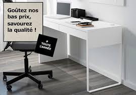 bureau gifi ikea chaise bureau junior ikea chaise haute bebe