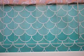 Little Mermaid Crib Bedding by Amazon Com 3 Piece Mermaid Crib Bedding Set By Modified Tot