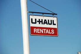 Rent Your U-Haul Truck Or Trailer From Minis On Parr   Mini ... Truck Rentals Ford Big Tex Trailer World Reno Home Facebook Commercial Trucks Sales Body Repair Shop In Sparks Near Nv 2011 Toyota Tundra For Sale 5tfhw5f19bx1844 His Love Street Nevada Food Built By Prestige Junk Removal Junkremovalcom Mobile Mix Inc Uhaul Storage At Virginia St 3411 S 89502 Used Gmc Sierra 2500 For Sale Cargurus Dolan Car Inventory Serving Carson City