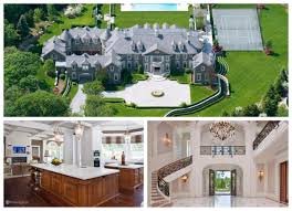 100 Multi Million Dollar Homes For Sale In California 11 Expensive Houses That No One Wants To Buy Bob Vila