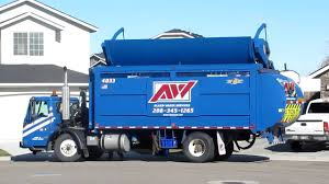 Allied Waste Recycling Truck 5 - YouTube New Waste And Recycling Trucks On Their Way Thame Hub Equipment Available Niagara Metals Scrap Metal Recycling Vehicles Equipment Used By Remade To Service Clients Full Service Sa Vector Linear Trucks With Symbols The Which Allied Waste Truck 5 Youtube Advanced Disposal Truck Photos In Style 15 Artcovered To Make Dc Debut Wamu Tips Emblazoned Newlook Enfield Council Get Arstic Makeover W Contest Amazoncom Liberty Imports Garbage 14 Oversized Friction