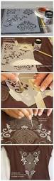 Decorating Fabric With Sharpies by Best 20 Fabric Paint Pens Ideas On Pinterest Sharpie T Shirts