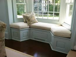 Colors For A Bathroom With No Windows by Best 25 Window Seat Cushions Ideas On Pinterest Bench Seat