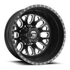 Fuel Dually Wheels FF19D - Rear Wheels   SoCal Custom Wheels American Force Evo Dually With Adapter Wheels Custom Paint Rims Dodge Ram 3500 Dually Fuel Maverick Rear D538 Black Front Milled Dh To Single Wheel Cversion What Is Need Cummins Trageous Ford F350 Truck On 24 1080p Hd Jk Motsports Jkmwheels Twitter Stanced 6wheel Chevy Silverado Rides Forgiato Used Lifted 2017 Lariat 4x4 Diesel For Sale Mkw T10 225 Which Rim Size Page 2 Forum With 17 Inch Mayhem Wheels Gallery Awt Off Road
