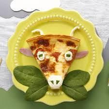 cuisiner une quiche la quiche chèvre kiri magicmaman com
