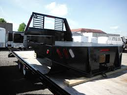 100 Flatbed Truck Body Beds For Sale Halsey Oregon Diamond K Sales