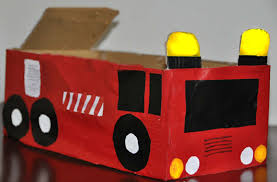 Cardboard Cutter Clipart - Clipground 5 Feet Jointed Fire Truck W Ladder Cboard Cout Haing Fireman Amazoncom Melissa Doug 5511 Fire Truck Indoor Corrugate Toddler Preschool Boy Fireman Fire Truck Halloween Costume Cboard Reupcycling How To Turn A Box Into Firetruck A Day In The Life Birthday Party Fun To Make Powerfull At Home Remote Control Suck Uk Cat Play House Engine Amazoncouk Pet Supplies Costume Pinterest Trucks Box Engine Hey Duggee Rources Emilia Keriene My Version Of For My Son Only Took
