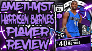 NBA 2K17 MyTEAM AMETHYST HARRISON BARNES PLAYER REVIEW! SEASON ... Harrison Barnes Interview With Warriors Forward Nba 2k17 Myteam Amethyst Harrison Barnes Player Review Season His Agent And The Big Contract Gamble Golden Pladephia 76ers Making A Push To Sign Just My Picks Dallas Mavericks Archives 300lbsofsportsknowledge Kyrie Irving Photos State Fans Line Up For Chance To Get Playoffs Round 1 Game 5 Clippewarriors Brand New Day Stats Details Videos News Nbacom