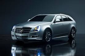 Cadillac : 2014 Cadillac Cts Sport Wagon 01 2019 Cadillac Ct5 ... 2014 Cadillac Cts Priced From 46025 More Technology Luxury 2008 Escalade Ext Partsopen The Beast President Barack Obamas Hightech Superlimo Savini Wheels Cadillacs First Elr Pulls Off Production Line But Its Not The Hmn Archives Evel Knievels Hemmings Daily 2015 Reveal Confirmed For October 7 Truck Trend News Trucks Cadillac Escalade Truck 2006 Sale Legacy Discontinued Vehicles