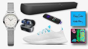 The Best New Launches From Allbirds, Roku, And More Allbirds Mens Fashion Or Womens Walking Wool Shoes Bulk Why I Returned My Runners Kept My Favorite Travel Shoe The Magic Of Merino Smack Daddy Pizza Coupon Stingray Twitter Etsy Codes Discounts Insomniac Shop Promo Code Ssegold Zara Usa Legoland Florida Coupons Aaa Yorkshire Craft Creations Atlanta Journal Cstution Inserts Eventsnowcom How To Grandmas Candy Kitchen Wantagh Second City Discount Chicago 2019 Bee Inspired