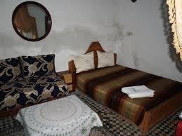 chambre d h el guesthouse laghzaoui in fez